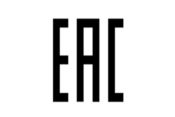 logo 标识 标志 设计 矢量 矢量图 素材 图标 600_400